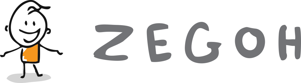 Zegoh